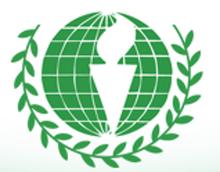 World Veterans Federation